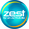 Leisure Offers from Zest Swimming, Hambleton